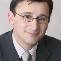 Dr. Salman Ghiasuddin
