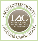 International Accreditation Commission - Nuclear Cardiology